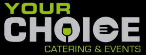 your-choice-catering