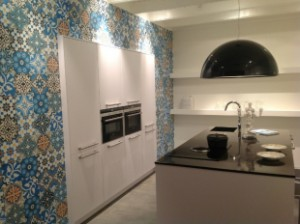 thumbs_patchwork-keukenhuis-2ekamer
