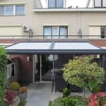 verandazonwering_720-300x225