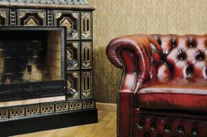 vintage meubelen