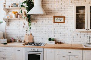 Oosterom Exclusieve Maatwerk Keukens